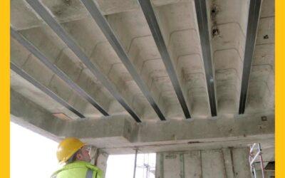 Quelle est la bonne solution pour les systèmes de renforcement structurel ?